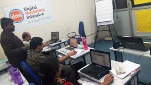 seo smo job oriented training classes in chennai