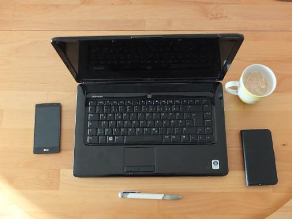 NotebookFeldmann