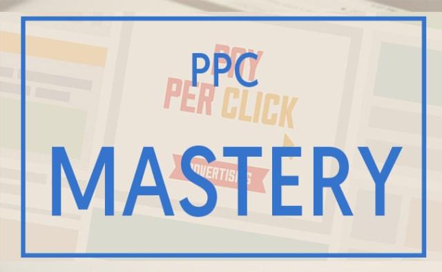https://i2.wp.com/digitalmarketingprofs.in/wp-content/uploads/2016/08/ppc-mastery-course-digital-marketing-profs.jpg?resize=640%2C394