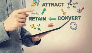 15 Top Secrets to Converting Site Visitors to Customers front