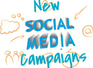 5 Social Media Mistakes You Need to Know About