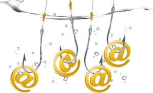 lead-generation-collect-emails