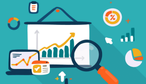 9-great-web-analytics-tools-to-help-your-businesses-in-nigeria