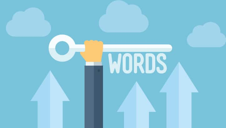 5-tips-for-developing-powerful-keyword-strategy