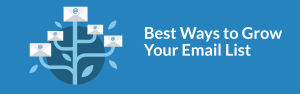 6-great-ways-to-grow-your-email-list