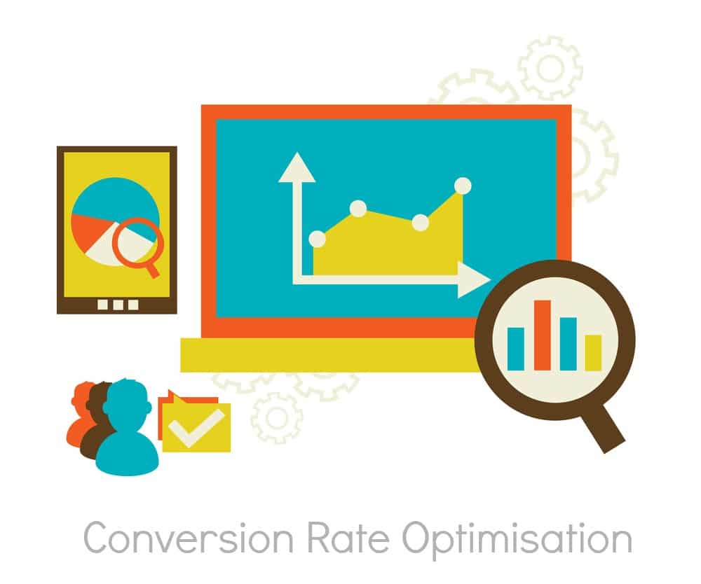 7 myths about conversion rate optimisation
