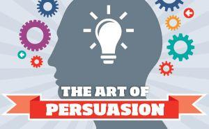PERSUASION Digital Marketing Skill Institute
