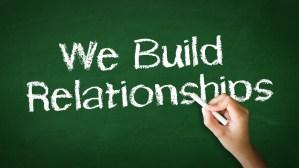 we build relationship-vibewebsolutions