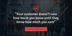 how-to-get-rid-of-bad-customer-or-client-and-grow-your-business