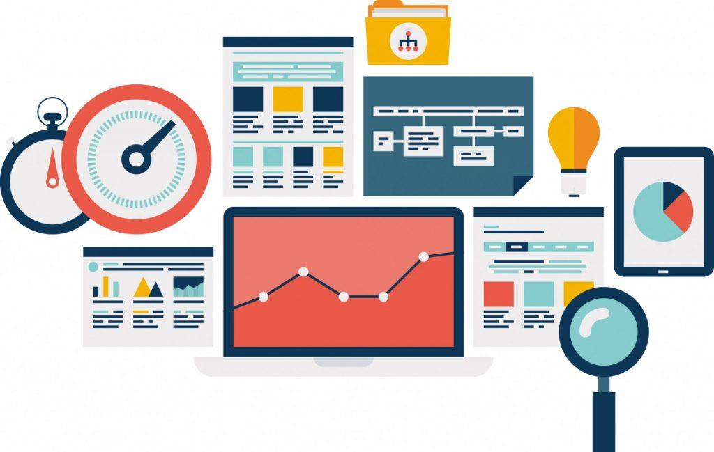 website optimisation Digital Marketing Skill Institute