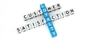 Customer retention strategy for Nigerian Businesses