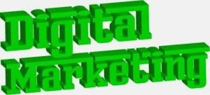 why digital marketing strategy