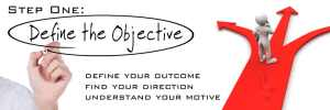 Define Objectives-vibewebsolutions