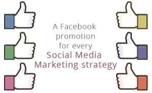 Digital Marketing Strategy in Nigeria