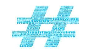 Hashtag-vibewebsolutions