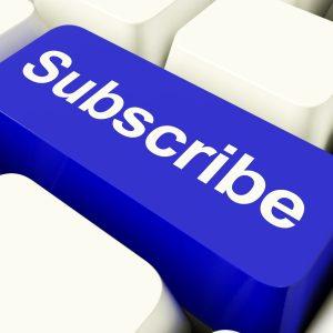 Key-conversion-metrics-to-convert-visitors-into-subscribers