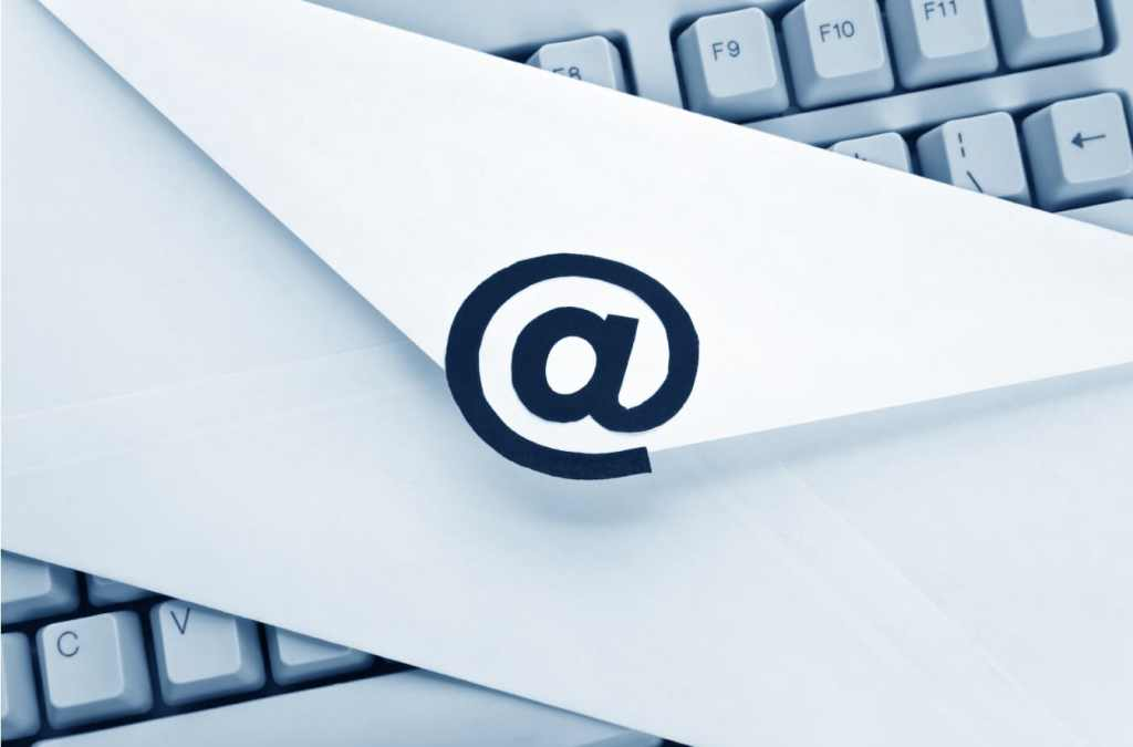 The 3 benefits you will derive when you embrace email marketing