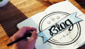 The key fundamentals of successful blogging
