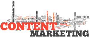 content_marketing-vibewebsolution