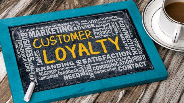 customer loyalty scheme-vibewebsolutions