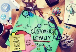 Customer Loyalty Digital Marketing Skill Institute