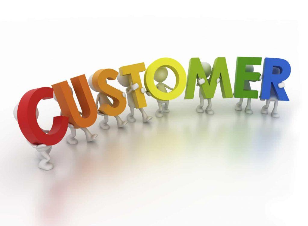 customers-vibewebsolutions