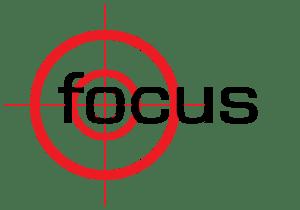 focus Digital Marketing Skill Institute