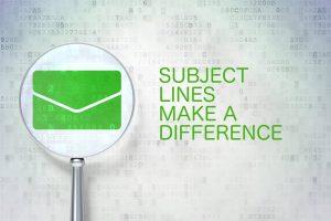 Email Marketing Campaign Fundamentals For Digital Newbies