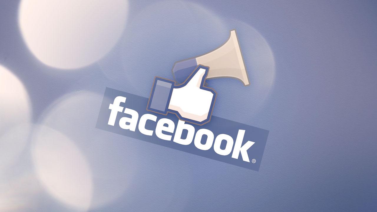 Facebook Ads for Nigerian Businesses