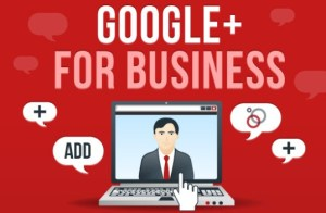 Google plus for Nigerian Businesses: Strategic steps to improve your brand