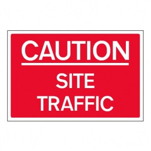 controlling website traffic