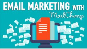 MailChimp in Nigeria: MailChimp Fundamentals for Digital Newbies