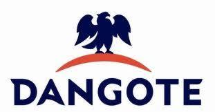 Digital Marketing Lagos Nigeria