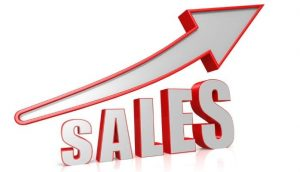 Doubling your online sales in Nigeria