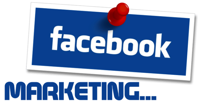 Facebook Marketing for businesses in Nigeria 27 quick ways, latest online money making opportunities in nigeria (2019) 27 Quick ways, Latest Online Money Making Opportunities In Nigeria (2019) Facebook Marketing for businesses in Nigeria