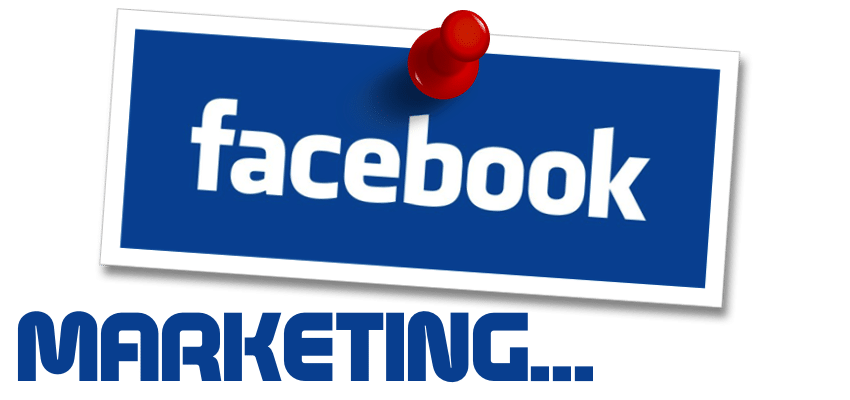 Facebook Marketing for businesses in Nigeria