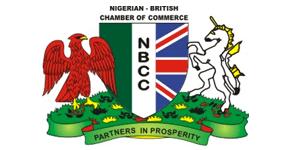 Nigerian British Chambers Of Commerce