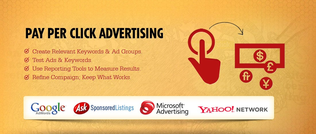 online advertising in nigeria