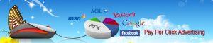 online advertising in nigeria