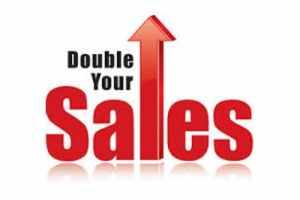 Doubling Your Sales in Nigeria