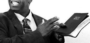 Factors To Choosing A Digital Marketing Agency In Nigeria
