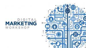 Digital Marketing Courses in Nigeria