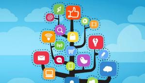 social-media-marketing-training-course-in-nigeria