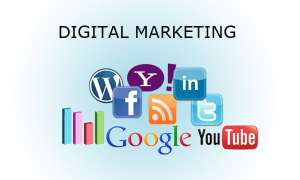 social media marketing-smedigitalhub