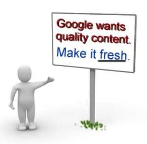 How to optimize website in Nigeria