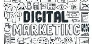 digital marketing game plan in nigeria
