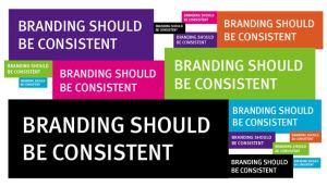 Marketing your brand online in Nigeria
