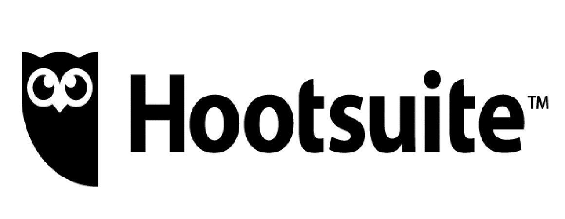 Hootsuite- Social media management simply got easy, Hootsuite Review, Social Media Management.
