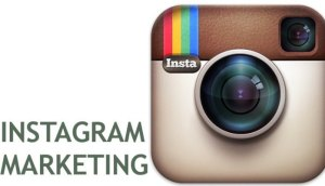 Instagram Marketing Guidelines for Nigerian Brands And Businesses