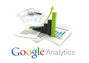 Google Analytics for Nigerian Businesses